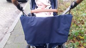12-15-joolz-geo-donkerblauw-duo-nanny-tweeling-moeder-amsterdam-handig-baby-peuter-kinderwagen-duowagen-tandem-luiertas