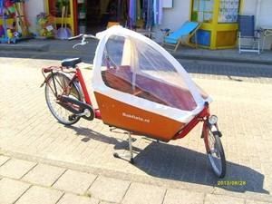 0000165_cargobike-tent-lang-met-rits_300