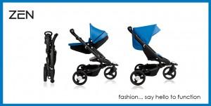 1-16-babyzen-yoyo-vliegtuig-compact-kleine-kinderwagen-handig-praktisch-mooi-design