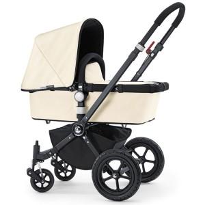 1-16-babyzen-yoyo-vliegtuig-compact-kleine-kinderwagen-handig-praktisch-mooi-design-bugaboo-cameleon-nanny-annelon-moeder