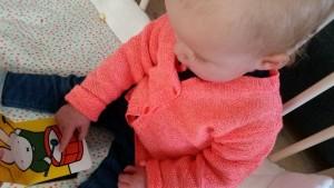 1-16-mercis-boekje-nijntje-en-de-bal-baby-dreumes-peuter-klein-boekje-cadeau-baby-dreumes-leuk-nanny-moeder-annelon-blog-aanwijzen