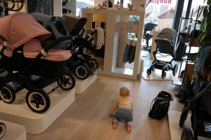 12-15-babyjungle-babyzaak-babyspeciaalzaak-baby-kinderen-showroom-webshop-winkel-babykamer-kinderwagens-joolz-bugaboo-ervaringen-kruipen-300x200