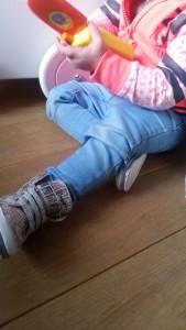 2-16-shoesme-eerste-stappen-schoenen-smart-smartsteps-goed-schoenen-kwaliteit-één-jaar-1-zilver-baby-kinderen-goed