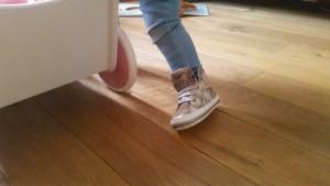 2-16-shoesme-eerste-stappen-schoenen-smart-smartsteps-goed-schoenen-kwaliteit-één-jaar-1-zilver-baby-kinderen-loopt