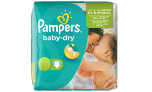 Baby-Dry_Diapers_Closed