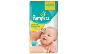 New-Baby-diapers-closed