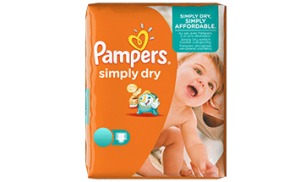 Simply-Dry-diapers-closed