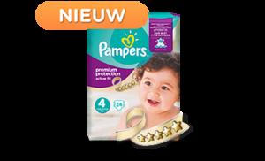 pampers-active-fit-packshot-355x215