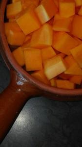 risotto kindvriendelijk makkelijk recept lekker smeuig koken met je peuter donder blog marieke recept nanny annelon pompoen rijst vegetarisch3