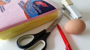 3-16-knutselen-pasen-eierdopje-mandje-schaaltje-vaatdoekje-stickers-benodigdheden-kleuter-peuters-basisschool-makkelijk-weinig-tijd