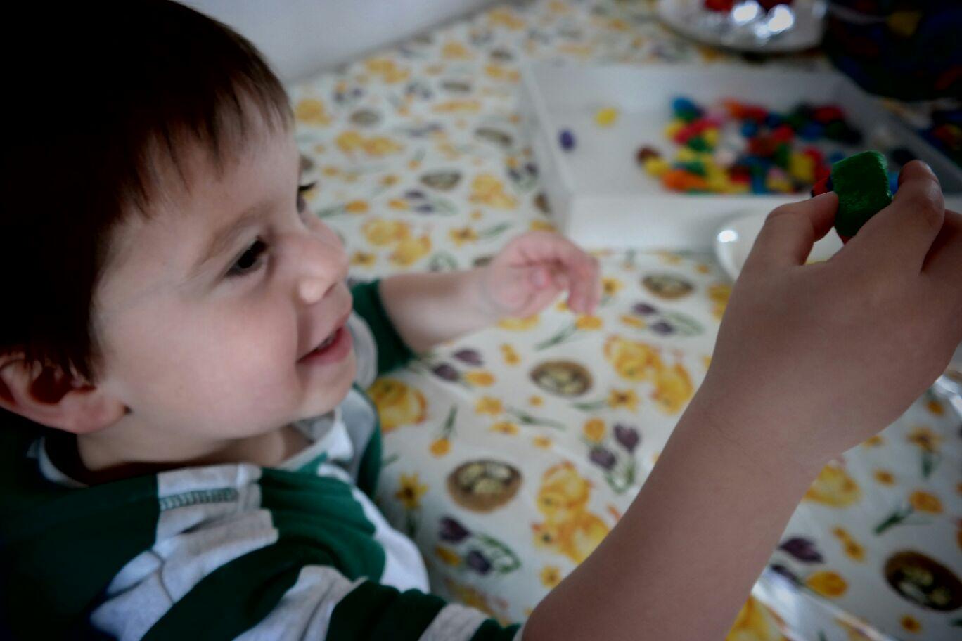 4-16-fischer-tip-leuk-knutselen-kleuren-plakken-drie-jaar-vormen-dieren-mensen-auto-draak-voorbeelden-ton-veel-creativ-heutink-water-kinderen-activiteit-peuter-kleuter-10-jaar-groen