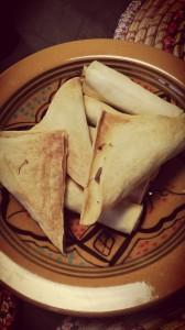 kerrie - koekjes - marieke - recepten - nanny annelon - kinderen helpen mee in de keuken - lekker eten - gezond - voedzaam - makkelijk - aantrekkelijk eten5