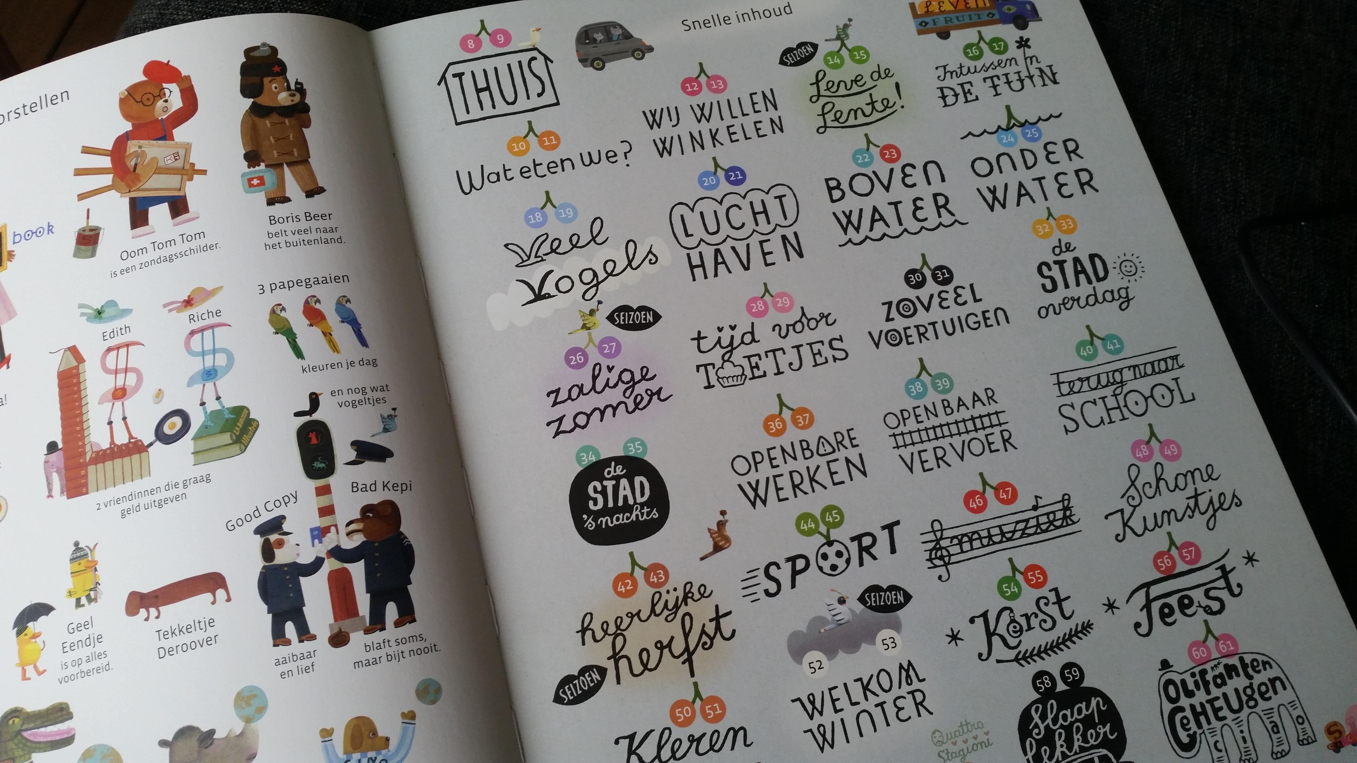 4-16-beeldwoordenboek-woordenboek-kinderen-blog-nanny-annelon-moeder-boeken-boek-mama-review-kind-opvoeding-ontwikkeling-inhoud