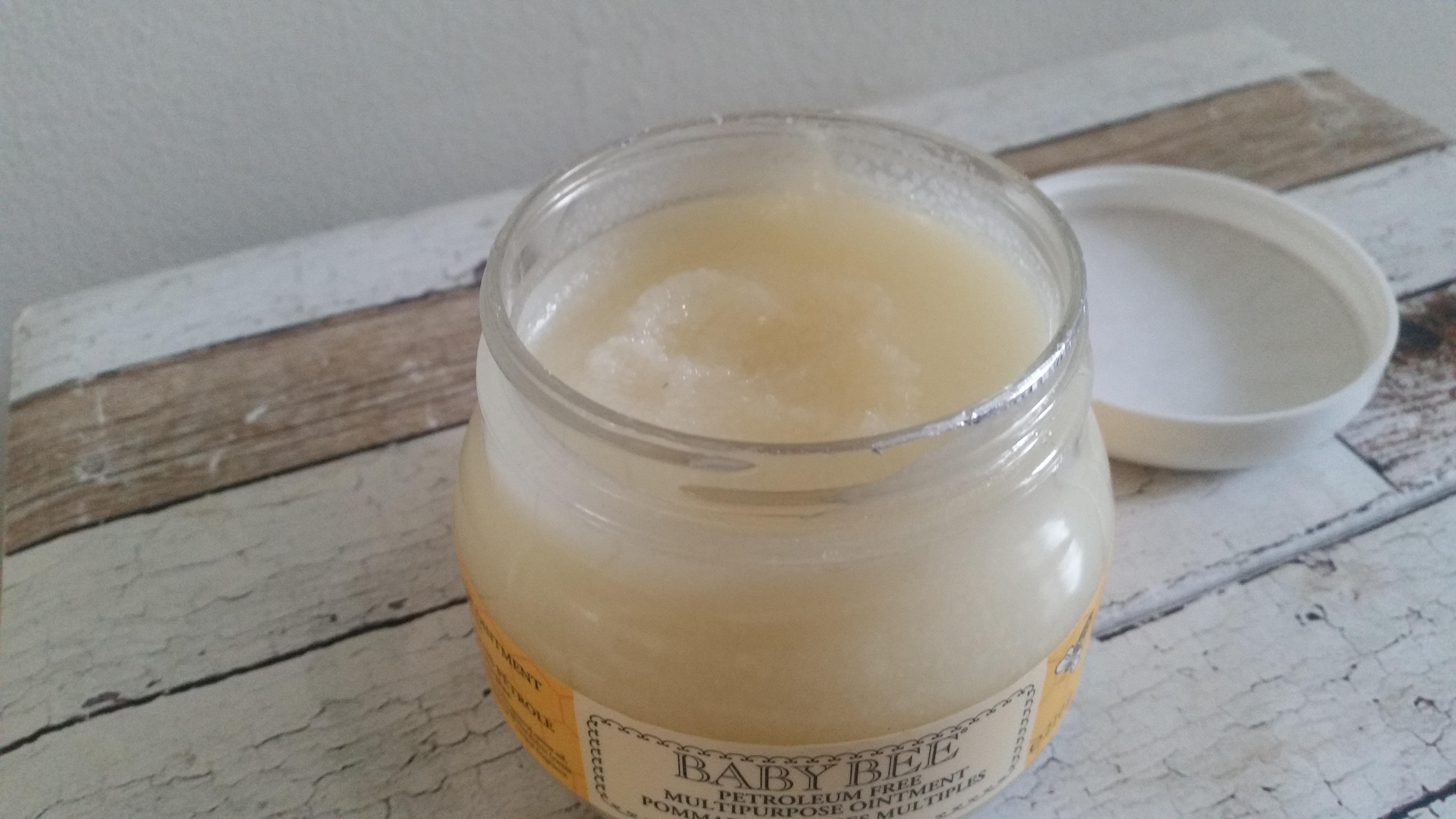 4-16-big-green-smile-petit-jolie-burts-bees-bee-huid-verzorging-artikelen-verzorgingsproducten-ecologisch-verzorgend-goed-nanny-moeder-ervaringen-inhoud