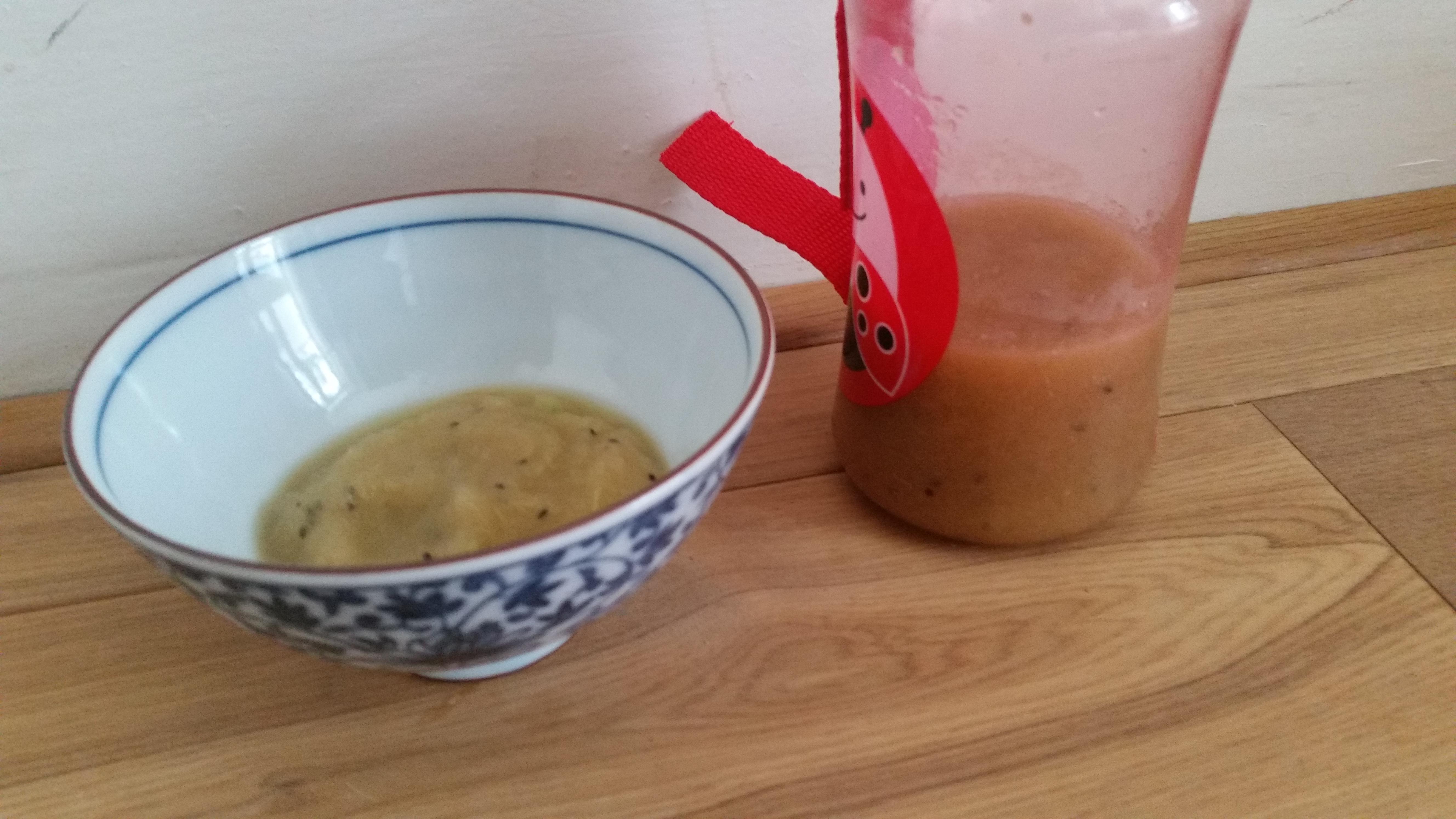 4-16-recept-smoothie-appel-banaan-kiwi-water-fruit-roeren-koken-vitamine-nanny-koken-moeder-amsterdam-gezond-schaaltje