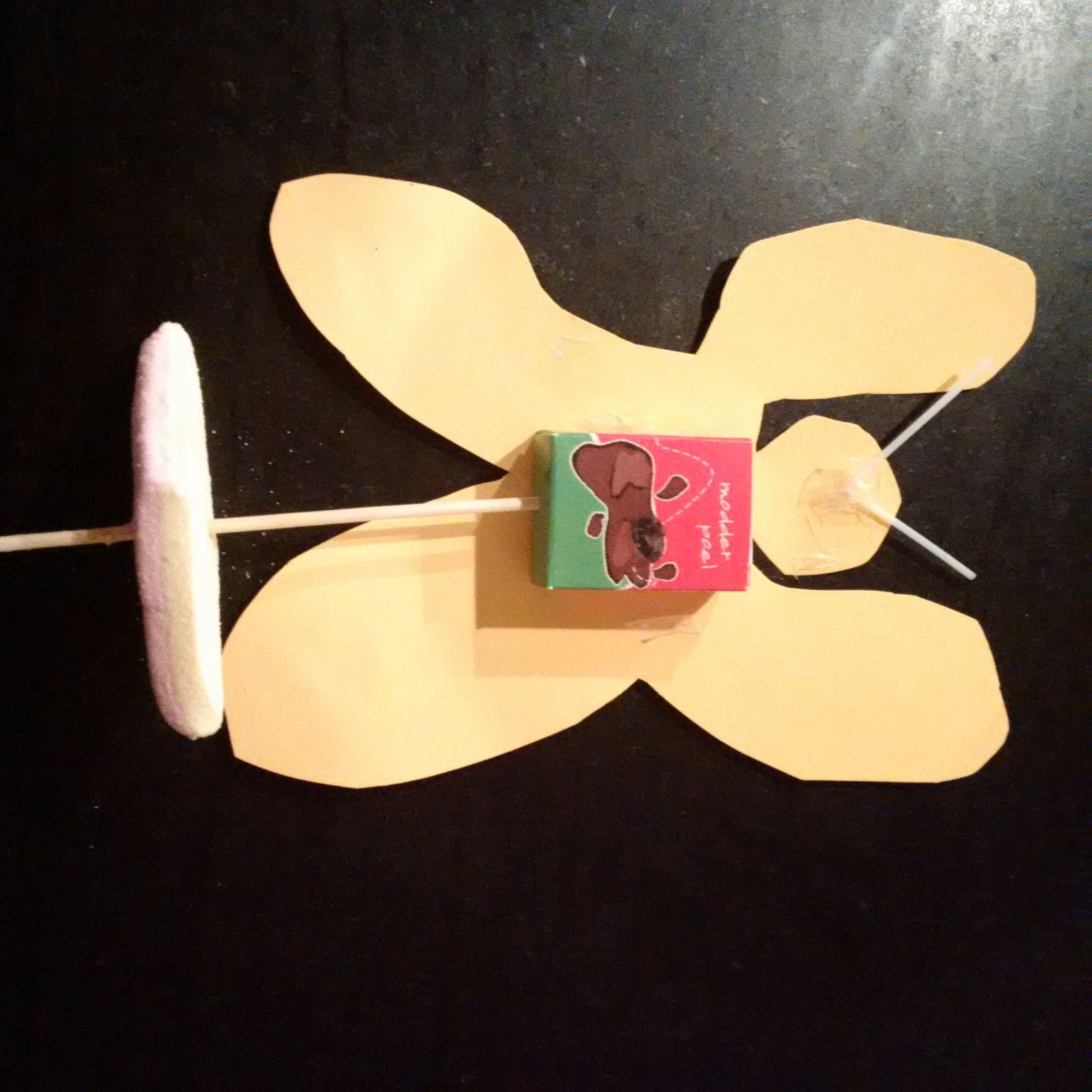4-16-vlinder-traktatie-trakteren-peuter-kleuter-school-basisschool-meisje-leuk-makkelijk-samen-jarig-verjaardag-kinderen-blog-mama-nanny-moeder-amsterdam-achterkant
