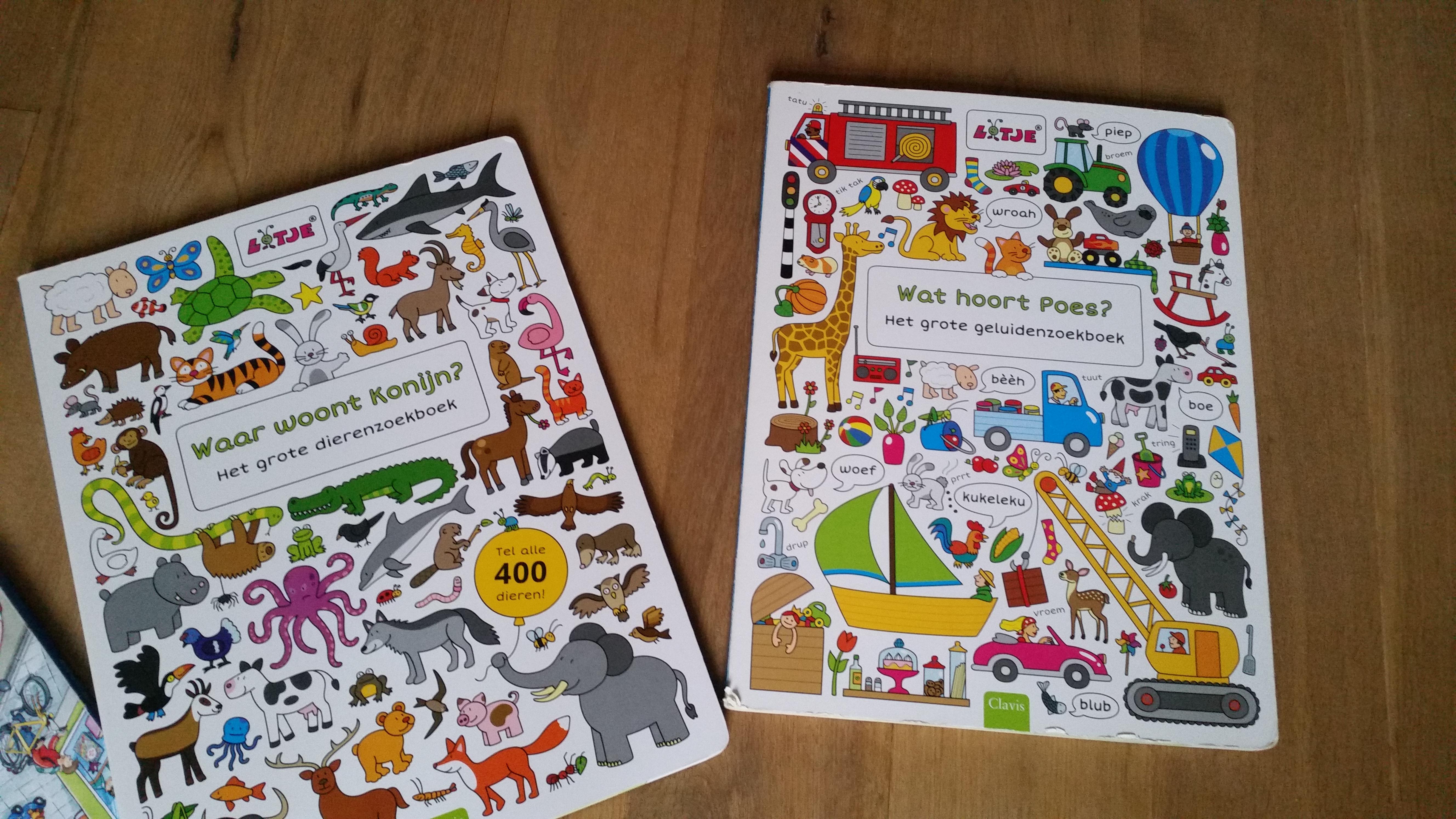 4-16-waar-woont-konijn-boek-waar-slaapt-poes-zoeken-zoekboek-review-leuk-baby-dreumes-lievelings-konijntje-dieren-karton-groot-nanny-amsterdam