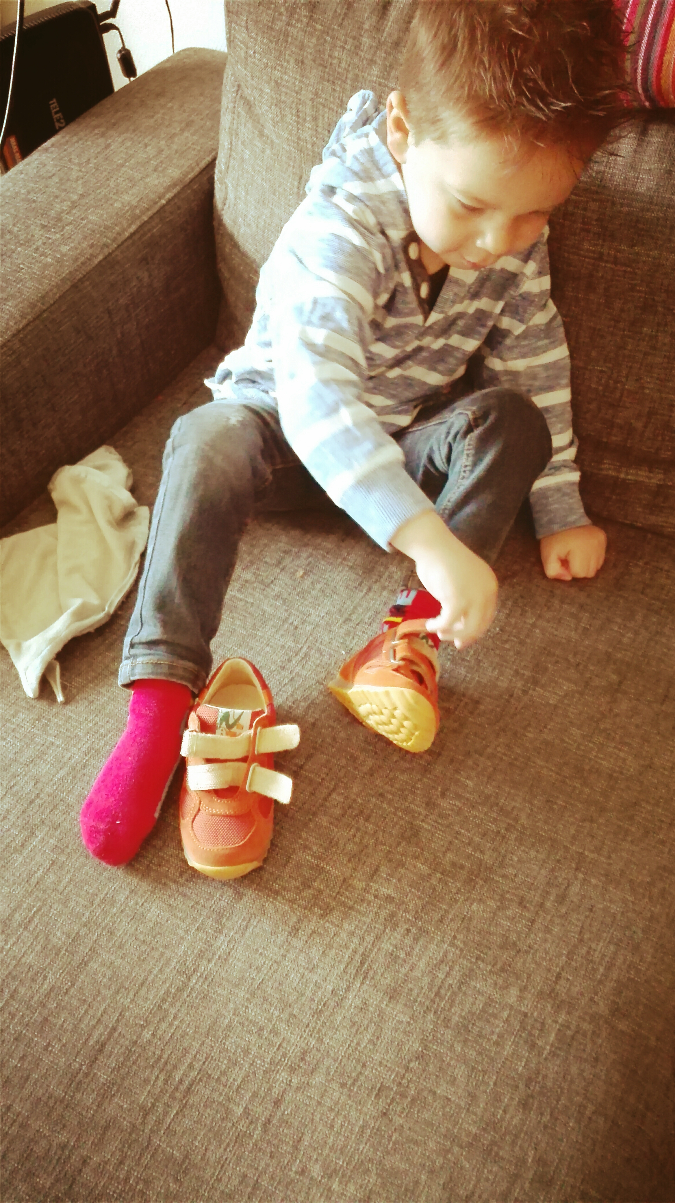 4c19c93533b Review: Naturino schoenen – Nanny Annelon