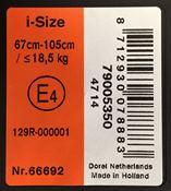 R129_label
