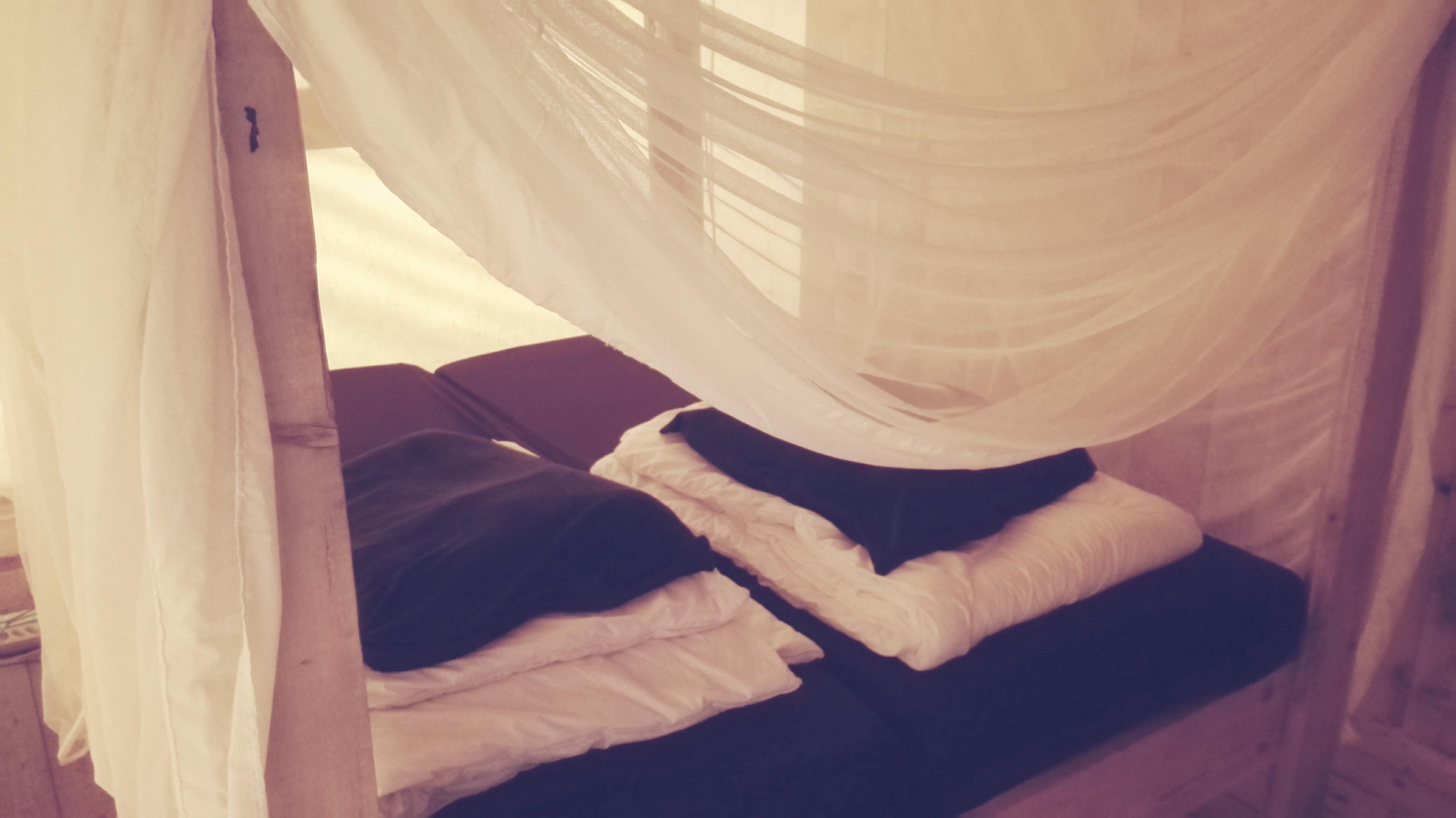 glamping - luxe kamperen - safari tent - woody - sanitair - gezellig - knus - kinderen - vriendjes - vakantie - camping - rcn - vakantiepark - zeewolde - nanny - annelon11