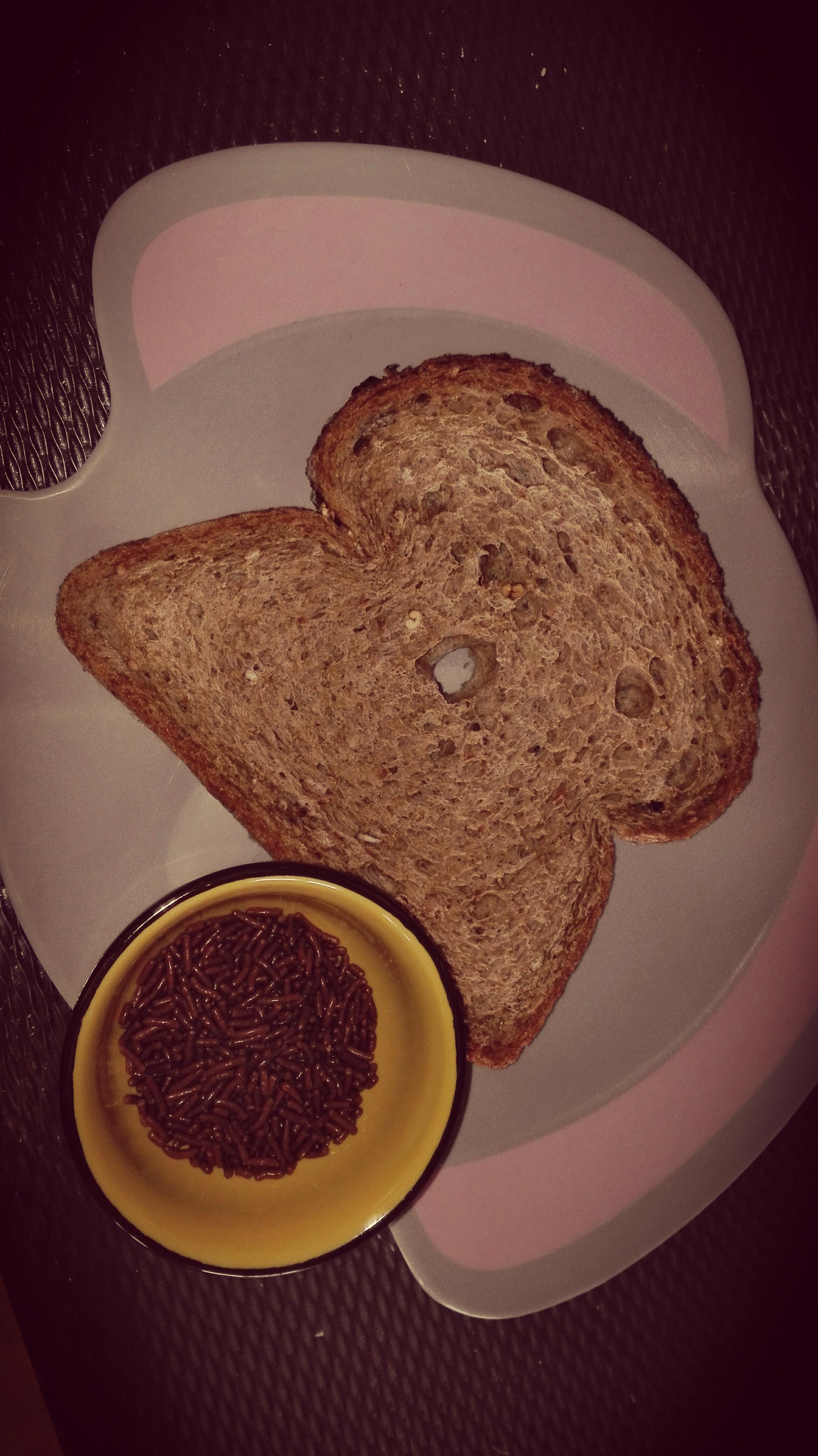 ontbijten is gezond en lekker, ontbijt niet overslaan, lekker varieren, nanny annelon, recept, blog over eten, ideeen opdoen, wat ontbijt jij, peuter, kleuter