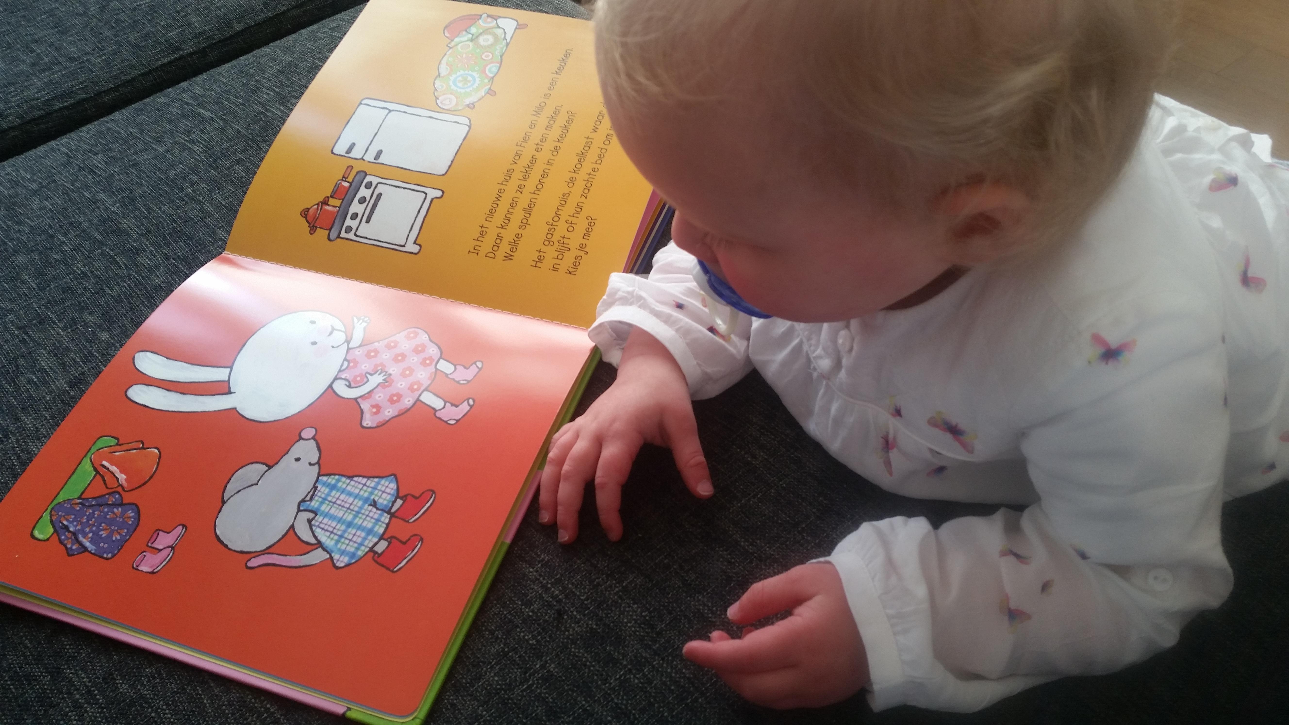 89975803502 Nanny Annelon – Page 23 – The Mama Lifestyle Blog