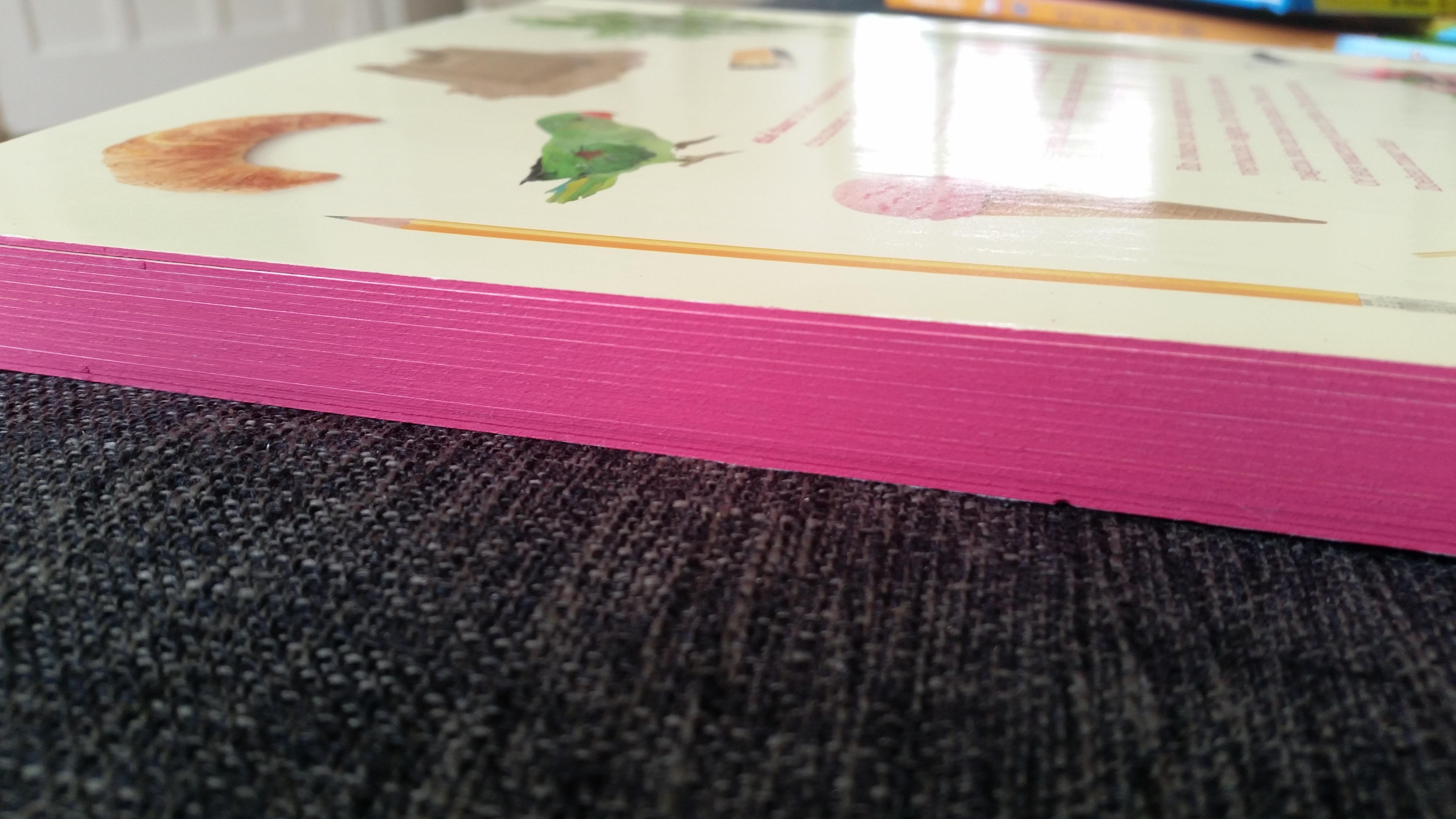 5-15-boek-dik-karton-aanwijsboek-aanwijzen-dingen-1-jaar-2-3-4-die-daar-leuk-nanny-moeder-amsterdam-verjaardag-dikte