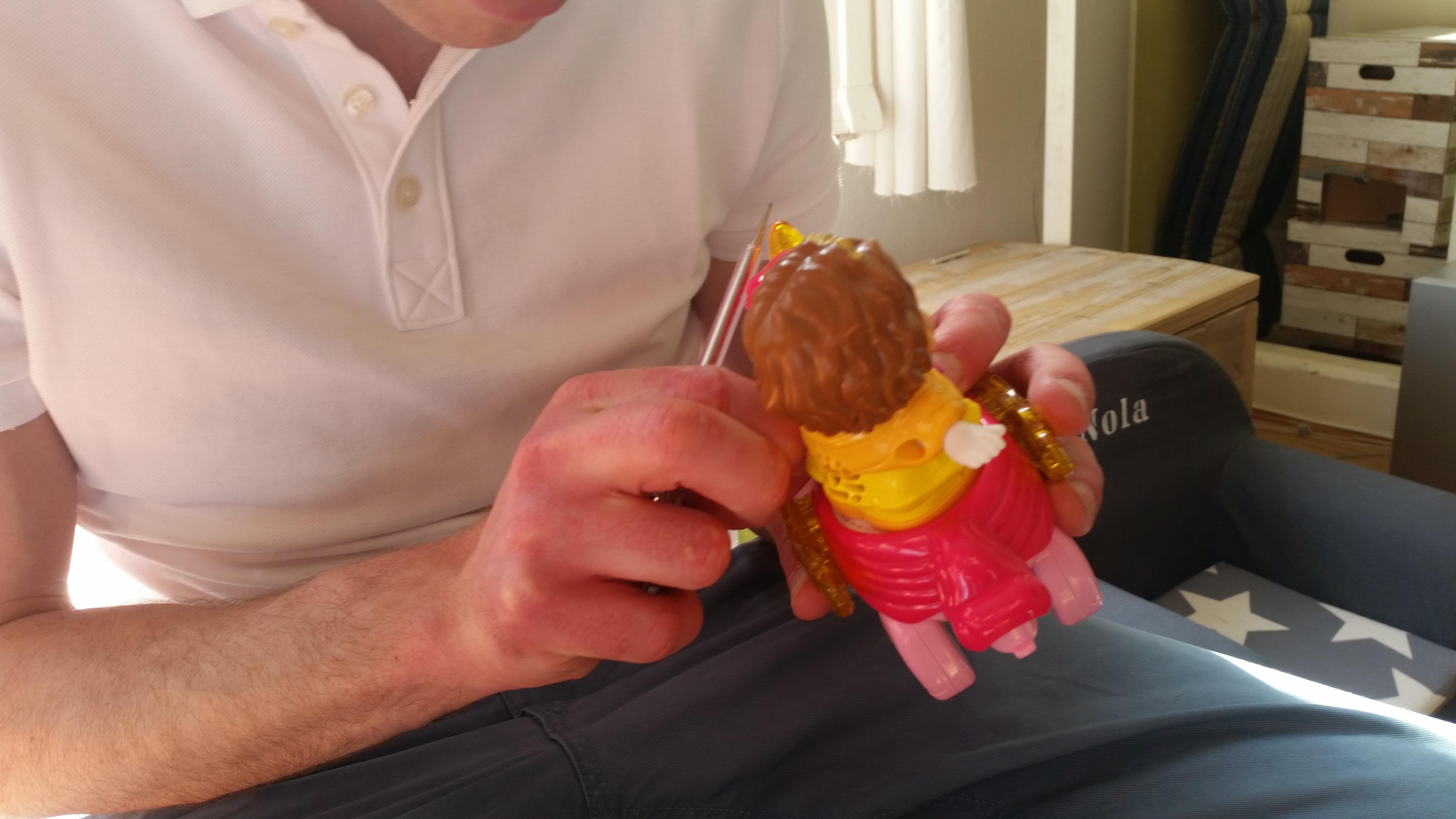 5-15-prinses-penny-eenhoorn-vtech-vrolijke-vriendjes-film-cadeau-verrassing-sint-kerst-liedjes-magische-wereld-mama-nanny-amsterdam-man-mooi