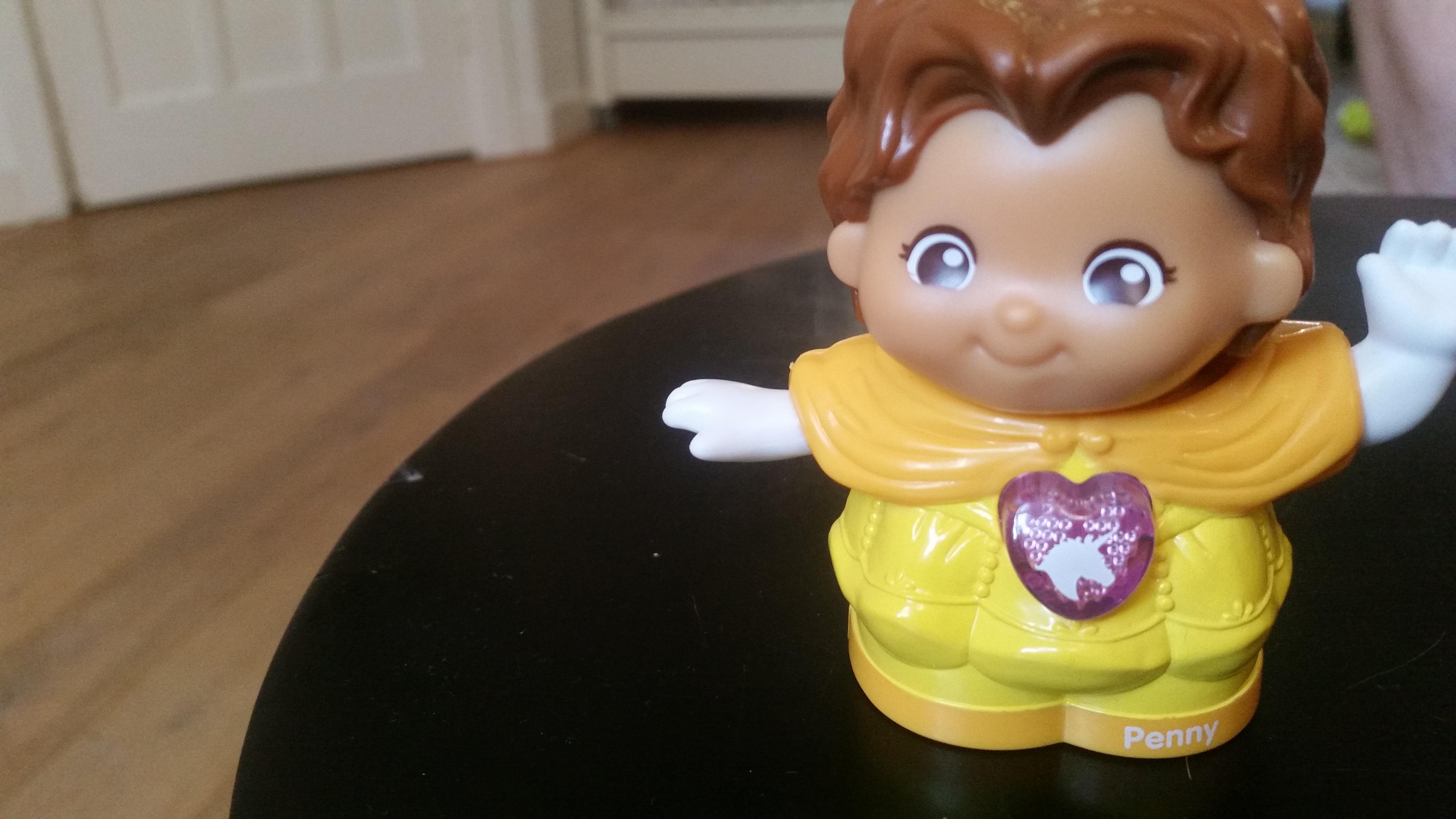 5-15-prinses-penny-eenhoorn-vtech-vrolijke-vriendjes-film-cadeau-verrassing-sint-kerst-liedjes-magische-wereld-mama-nanny-amsterdam-prinses