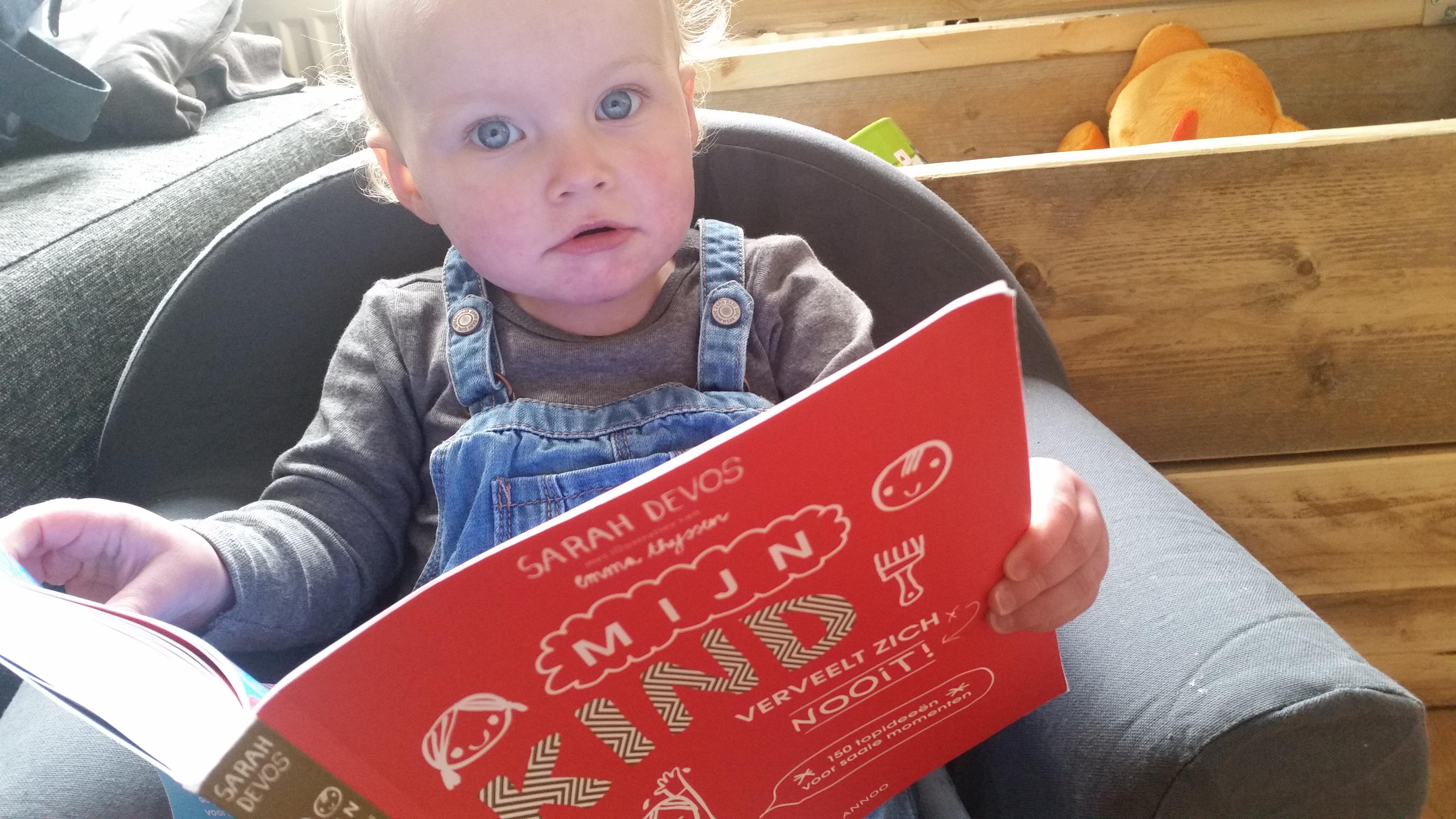 5-16-mijn-kind-verveelt-zich-nooit-kinderen-vervelen-leuke-ideeën-binnen-buiten-activiteiten-nanny-moeder-amsterdam-baby