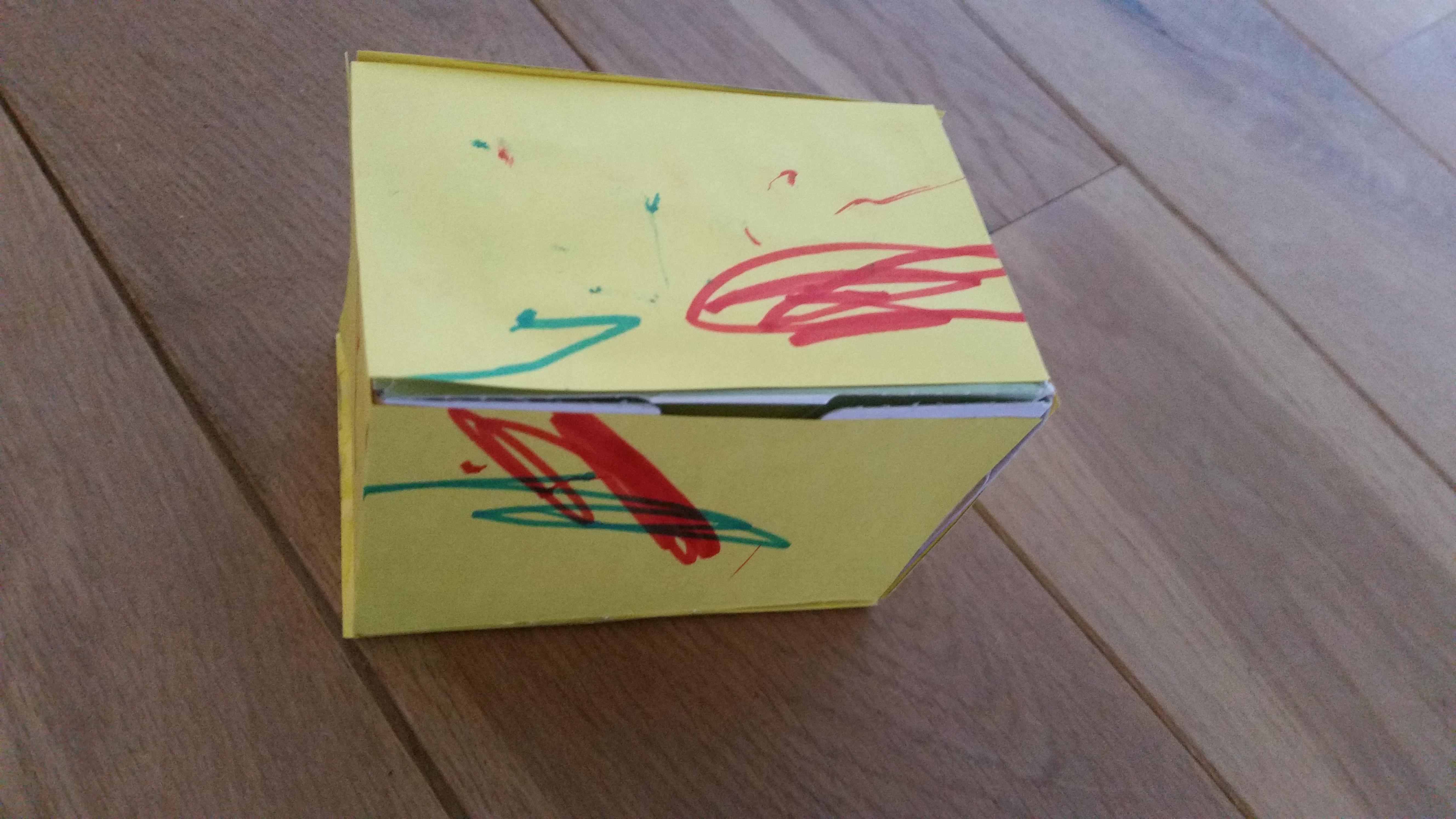 5-16-vaderdag-knutselwerkje-vanaf-1-jaar-peuter-kleuter-dreumes-baby-leuk=puzzel-origineel-mama-moeder-papa-vader-nanny-amsterdam-doos-af