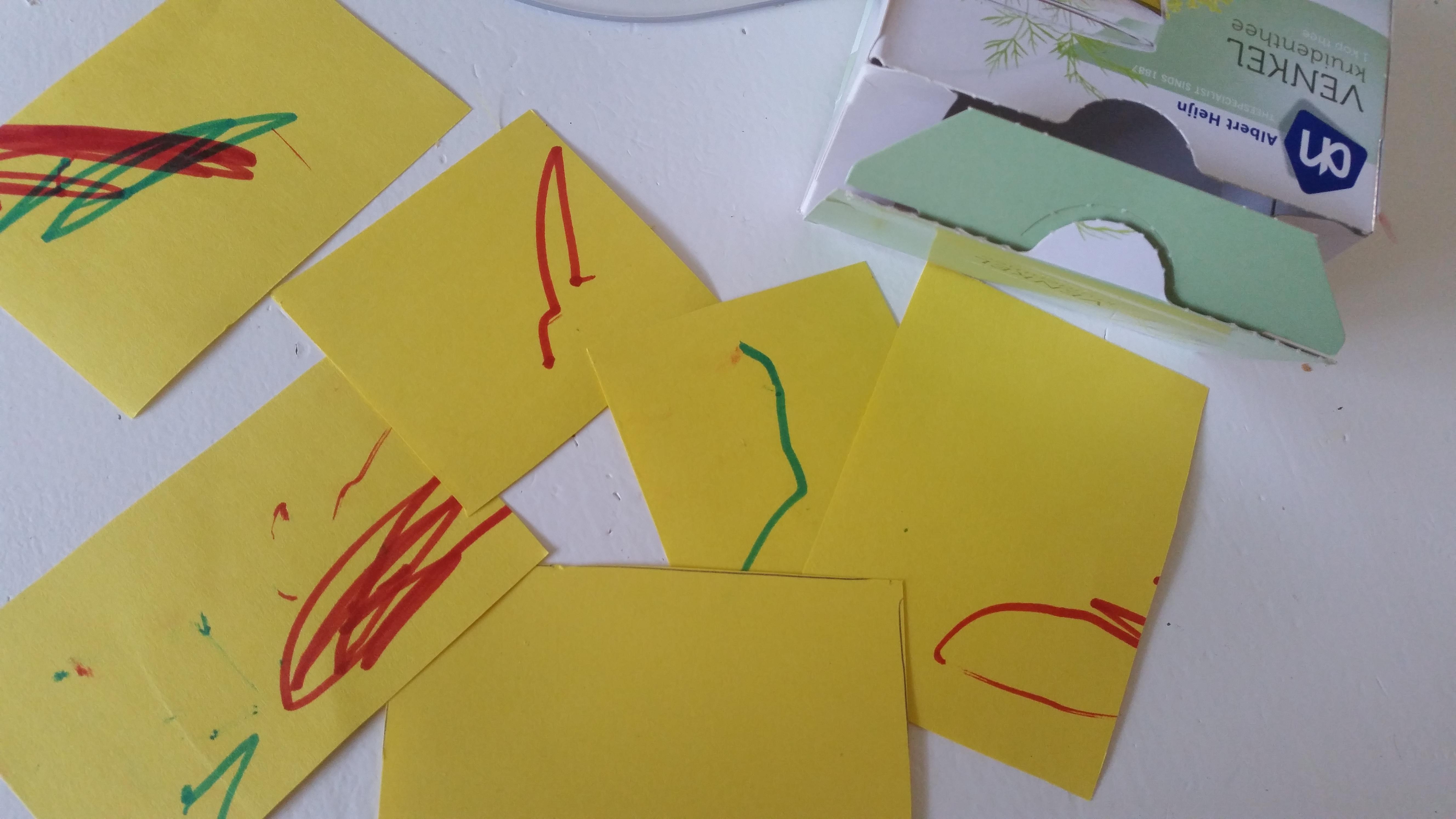 5-16-vaderdag-knutselwerkje-vanaf-1-jaar-peuter-kleuter-dreumes-baby-leuk=puzzel-origineel-mama-moeder-papa-vader-nanny-amsterdam-doosje