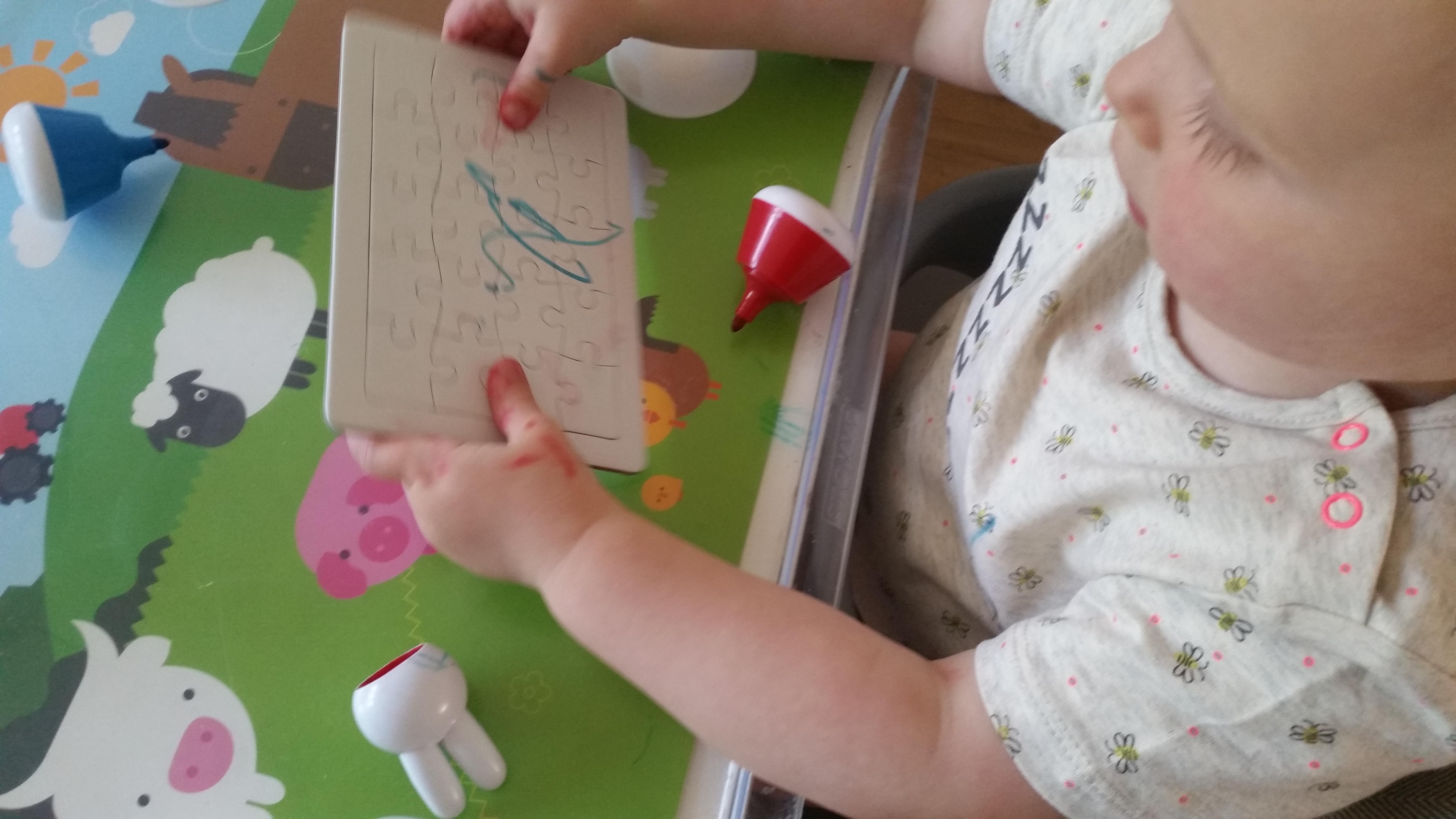 5-16-vaderdag-knutselwerkje-vanaf-1-jaar-peuter-kleuter-dreumes-baby-leuk=puzzel-origineel-mama-moeder-papa-vader-nanny-amsterdam-kleuren