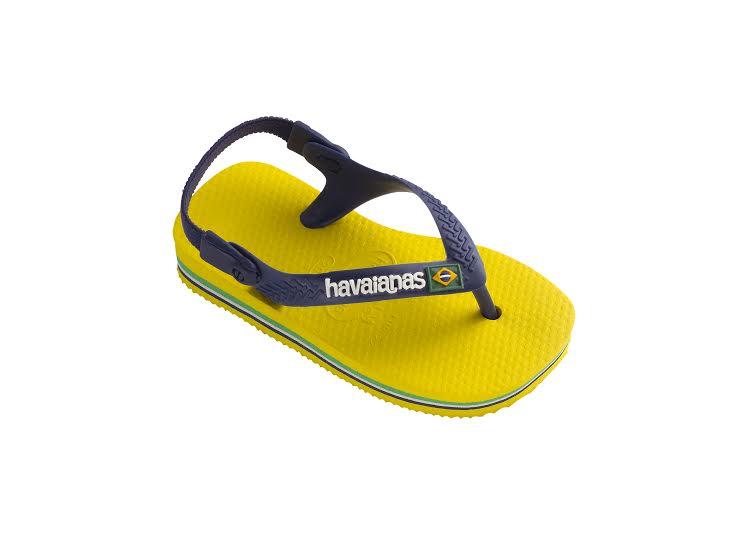 6-16-havaianas-slippers-teenslippers-baby-dreumes-peuter-kinderen-roze-schattig-cadeau-zomer-meisje-jongen-winnen-mooi-kleding-schoenen-review-recensie-ervaring-nanny-moeder-verpakt-jongen-geel
