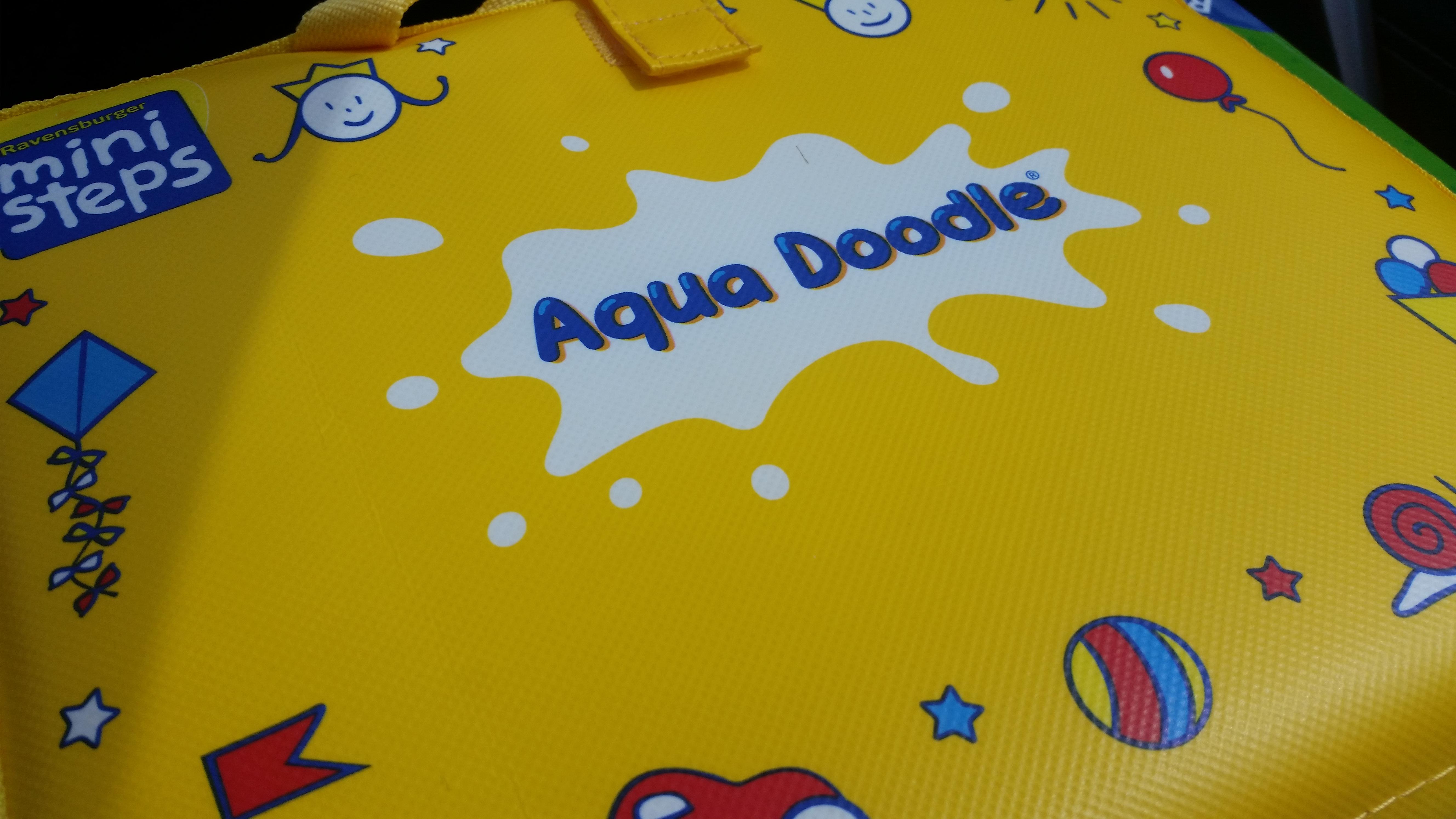 6-16-leuk-idee-in-de-auto-onderweg-kleuren-vanaf-1-jaar-water-aqua-doodle-in-vliegtuig-auto-bus-trein-restaurant-meenemen-makkelijk-vervelen-vermaakt-activiteit-tasje