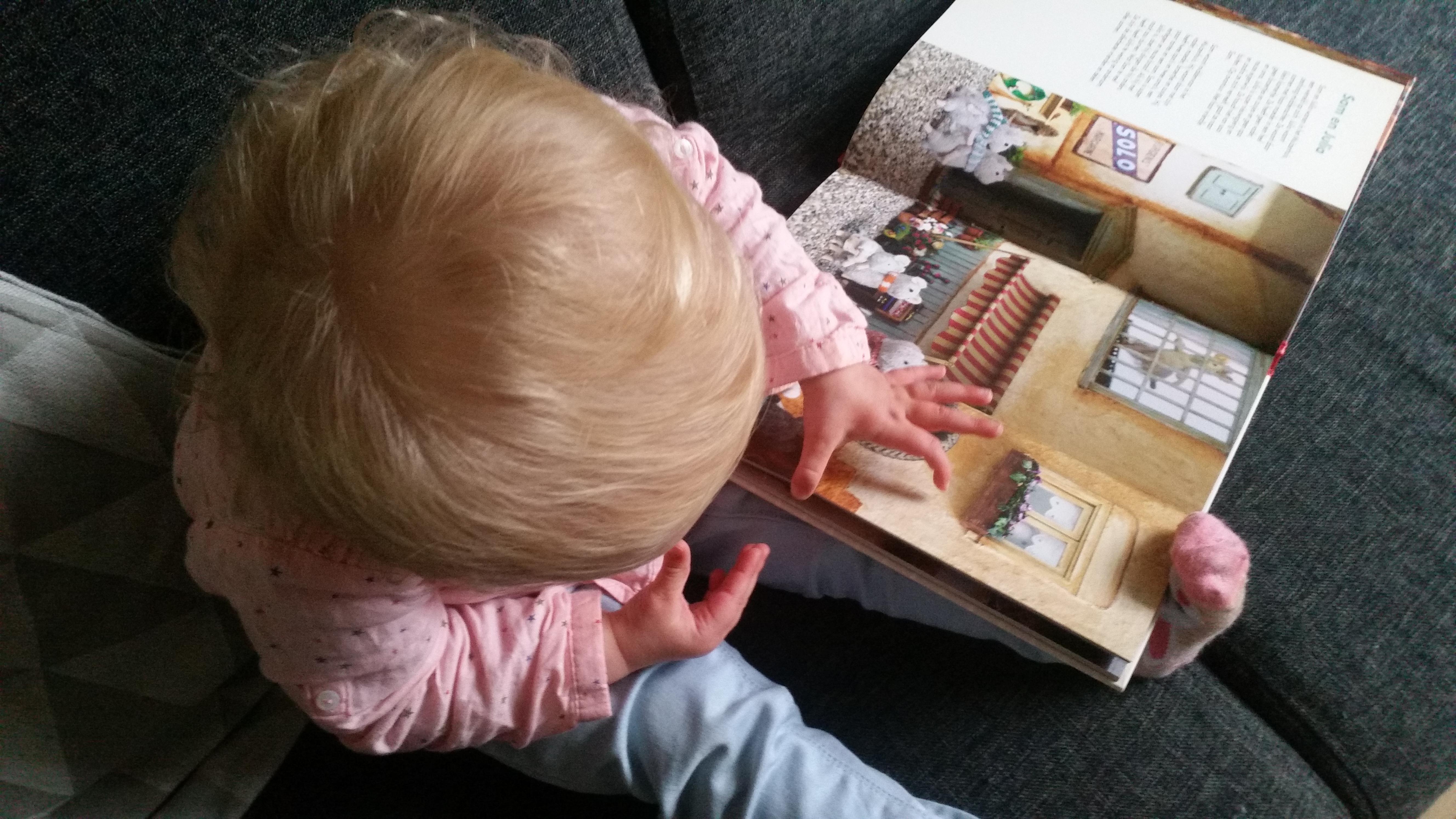 5-16-kermis-muizenhuis-boek-review-boeken-lezen-voorlezen-sam-en-julia-muizen-nanny-moeder-amsterdam-achtbaan-lezen