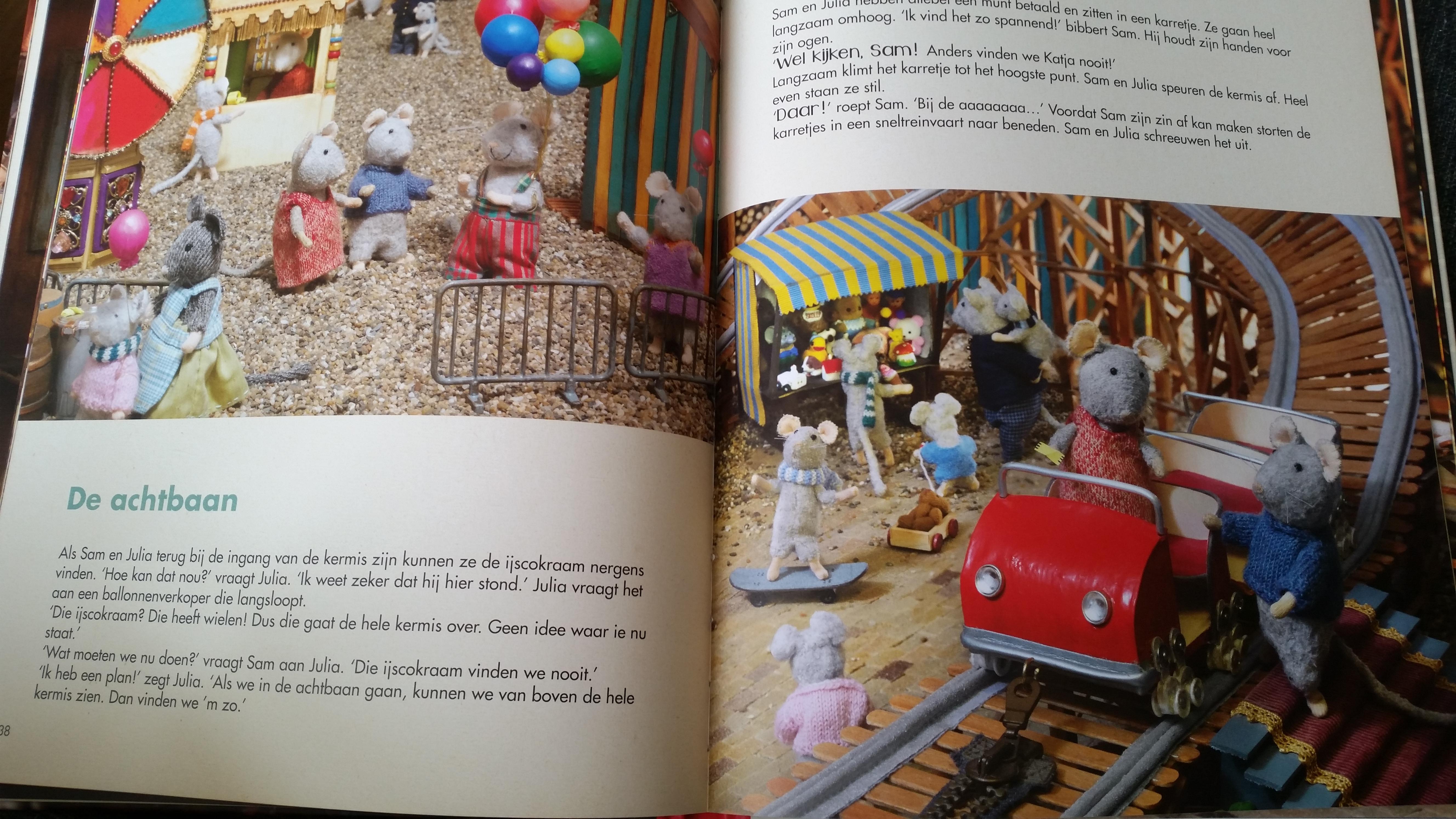 5-16-kermis-muizenhuis-boek-review-boeken-lezen-voorlezen-sam-en-julia-muizen-nanny-moeder-amsterdam-achtbaan