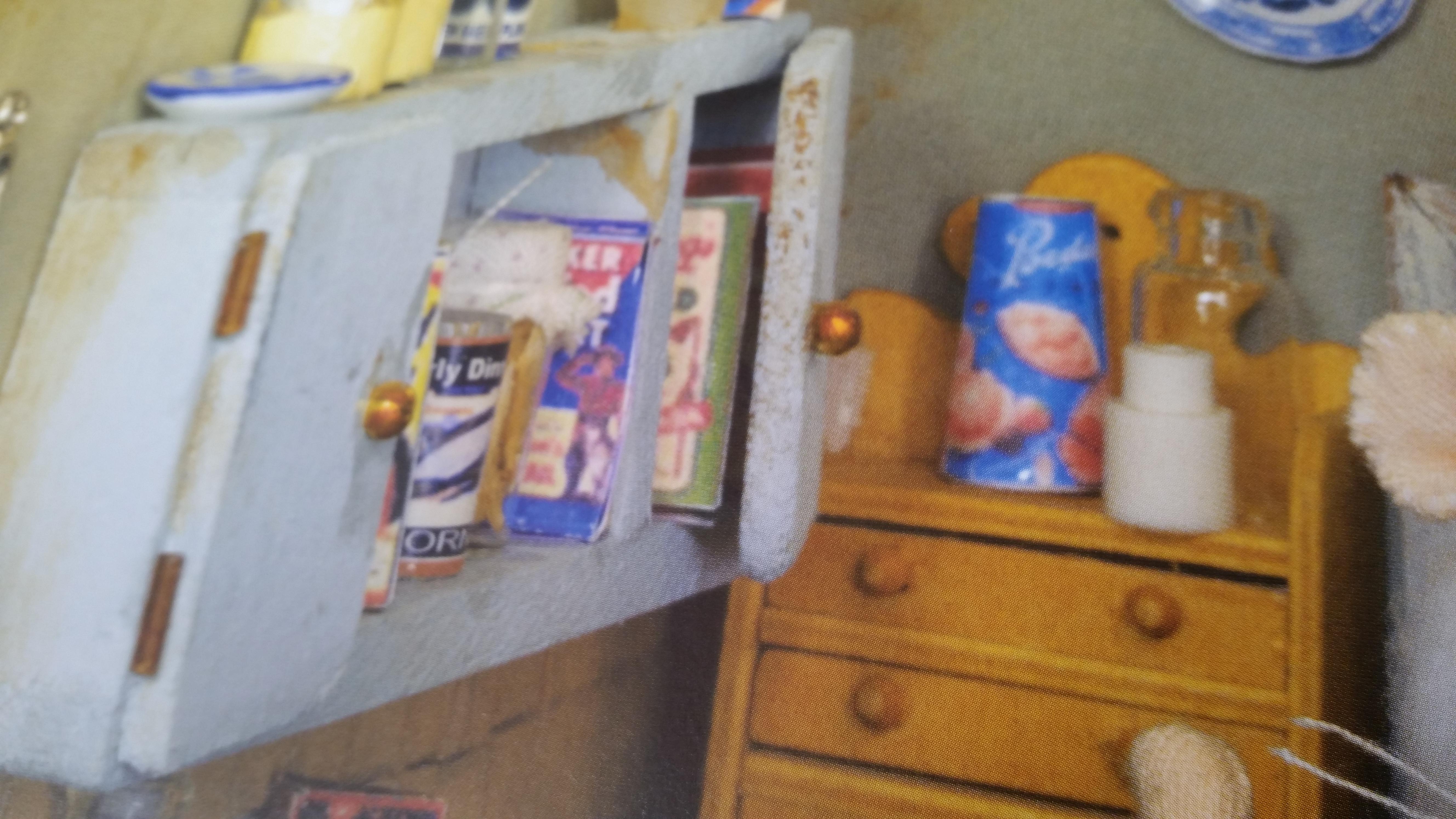 5-16-kermis-muizenhuis-boek-review-boeken-lezen-voorlezen-sam-en-julia-muizen-nanny-moeder-amsterdam-grappig