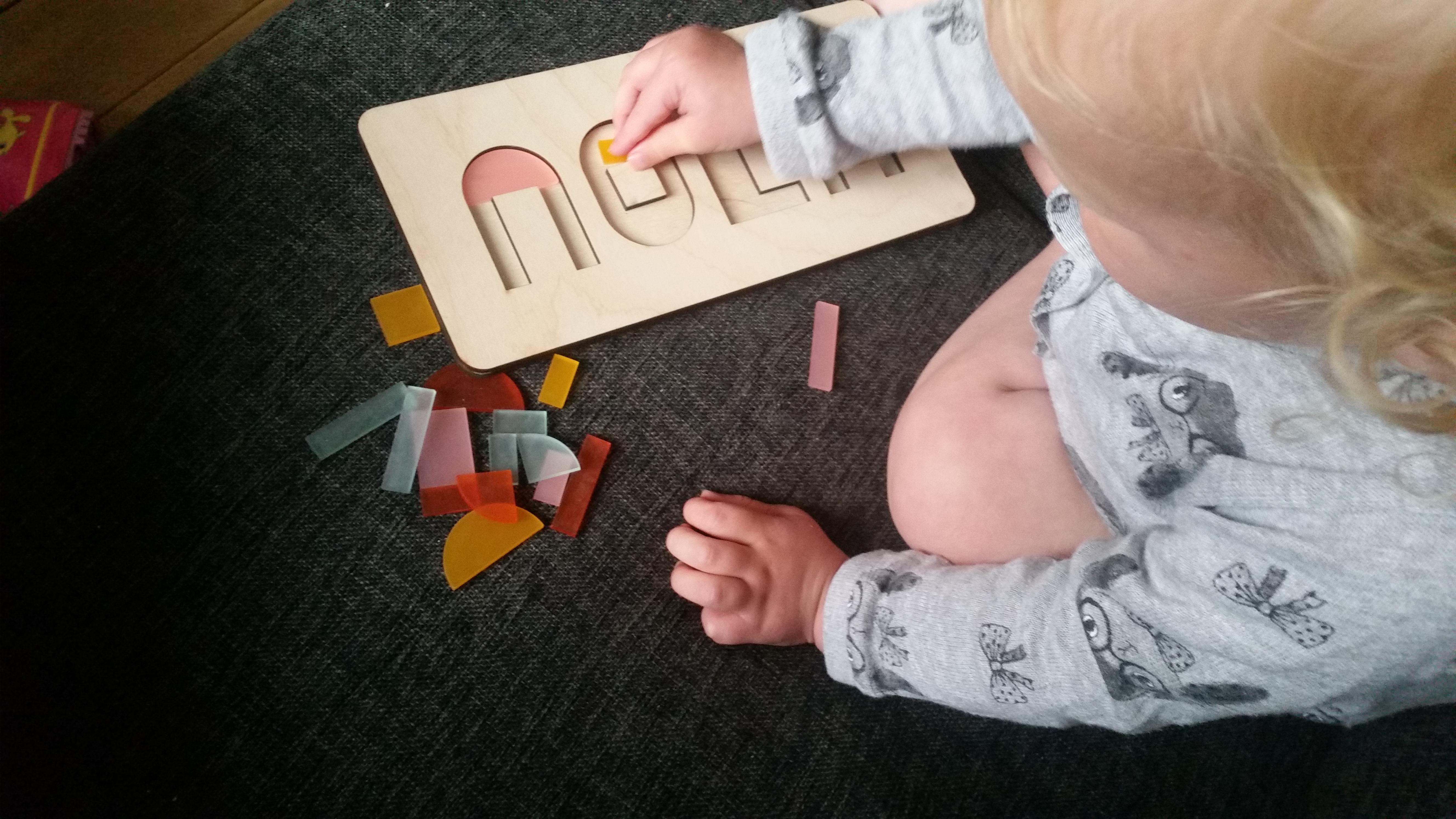 6-16-cre8-puzzel-origineel-uniek-cadeau-kado-geboorte-kraamcadeau-puzzel-naam-gepersonaliseerd-kleurrijk-hout-mooi-makkelijk-kinderkamer-babykamer-1-jaar