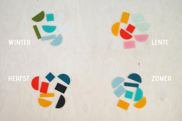 6-16-cre8-puzzel-origineel-uniek-cadeau-kado-geboorte-kraamcadeau-puzzel-naam-gepersonaliseerd-kleurrijk-hout-mooi-makkelijk-kinderkamer-babykamer-ander-kleurem