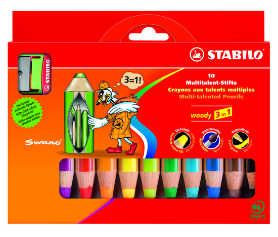 6-16-goed-potloden-goede-dikke-stevige-stabilo-baby-dreumes-peuter-kinderen-knutselen-tekenen-1-jaar-uitwasbaar-heutink-teken-kleuren-nanny-moeder-amsterdam-watergraafsmeer-dicht