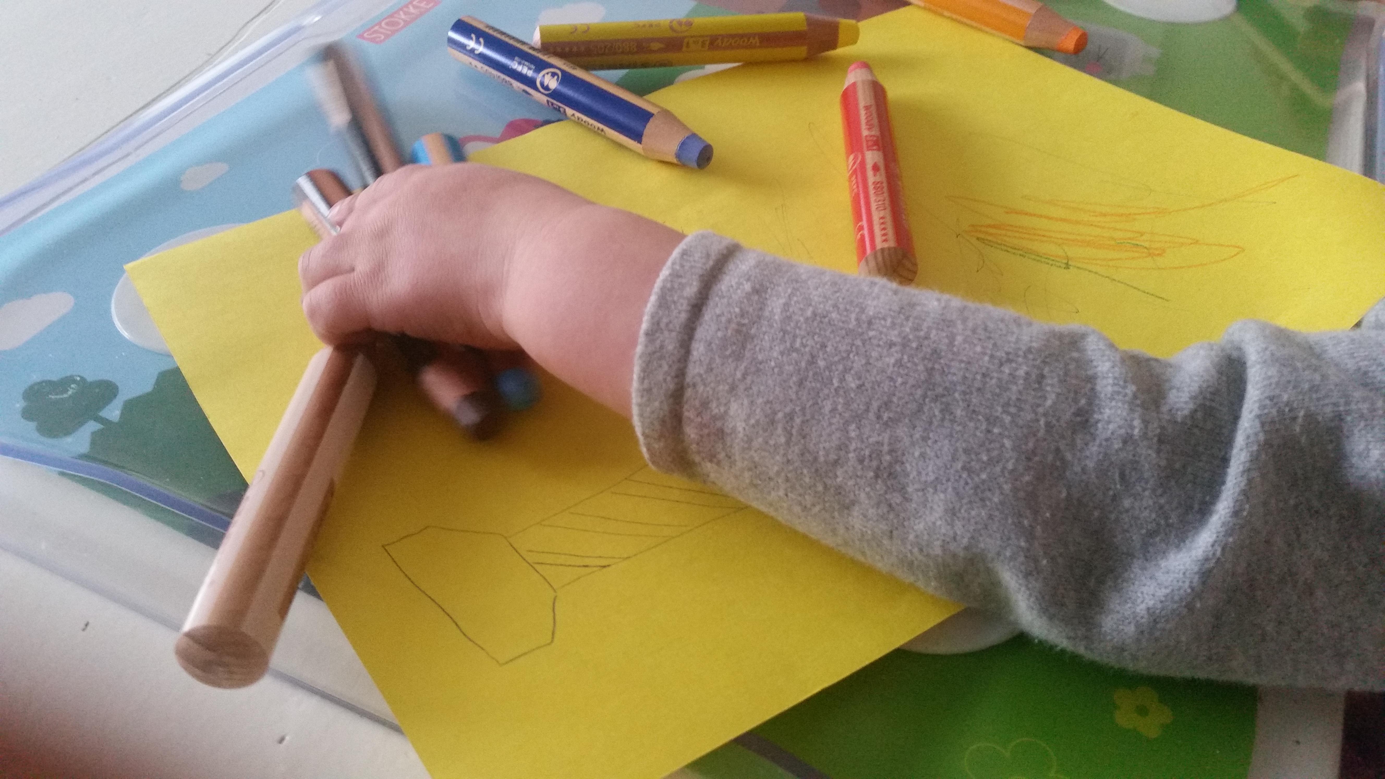 6-16-goed-potloden-goede-dikke-stevige-stabilo-baby-dreumes-peuter-kinderen-knutselen-tekenen-1-jaar-uitwasbaar-heutink-teken-kleuren-nanny-moeder-amsterdam-watergraafsmeer-kleur
