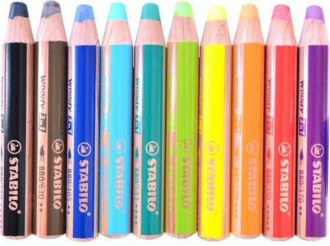 6-16-goed-potloden-goede-dikke-stevige-stabilo-baby-dreumes-peuter-kinderen-knutselen-tekenen-1-jaar-uitwasbaar-heutink-teken-kleuren-nanny-moeder-amsterdam-watergraafsmeer-naast