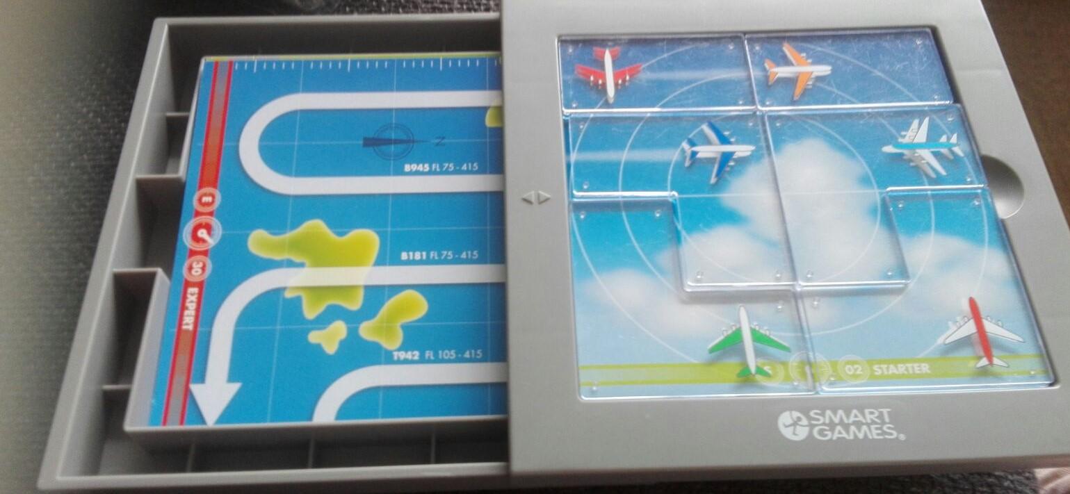 6-16-smartgame-pientere-puzzels-vliegtuigen-vliegtuig-laatje-opbergen-groep-4-6-jaar-leerzaam-educatief-cadeau-spel
