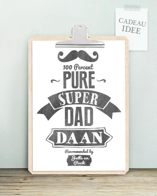 6-16-vaderdag-tips-tip-cadeau-papa-vader-19-juni-mannen-jongens-kado-man