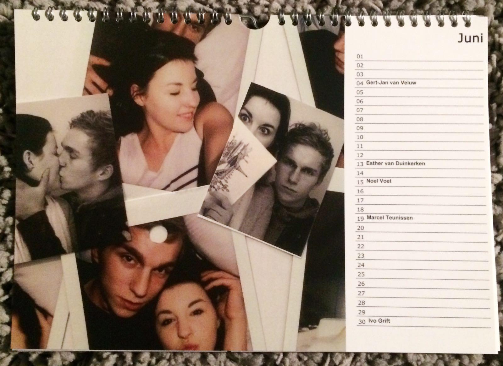 6-16-verjaardagskalender-kalender-maken-makkelijk-systeem-baby-kinderen-cadeau-vaderdag-moederdag-verjaardag-persoonlijk-foto-zelf-maken-juni