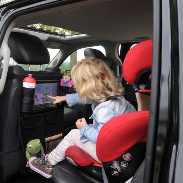 A3_Autostoel_Organiser_&_Tablet_Houder_2