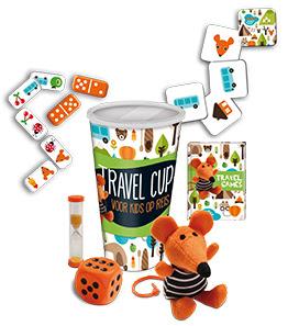 travel-cup-kids-op-reis-vermaak-onderweg-vermaken-spelletjes-achterbank-vliegtuig-auto-bus-trein-kinderen-muis