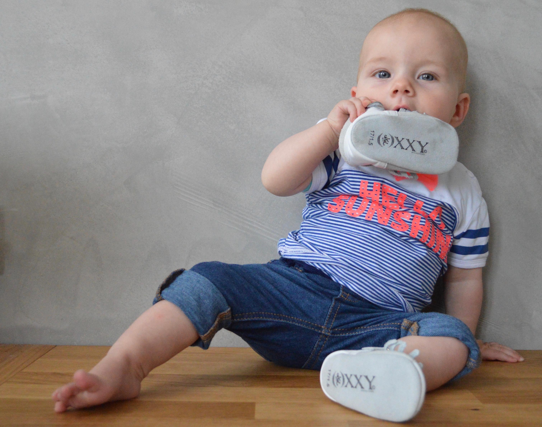 7-16-oxxy-schoentjes-baby-boofies-webshop-schoenen-groot-breed-baby-kinderen-kinderschoenen-review-moeder-nanny-amsterdam-achterkant-onderkant