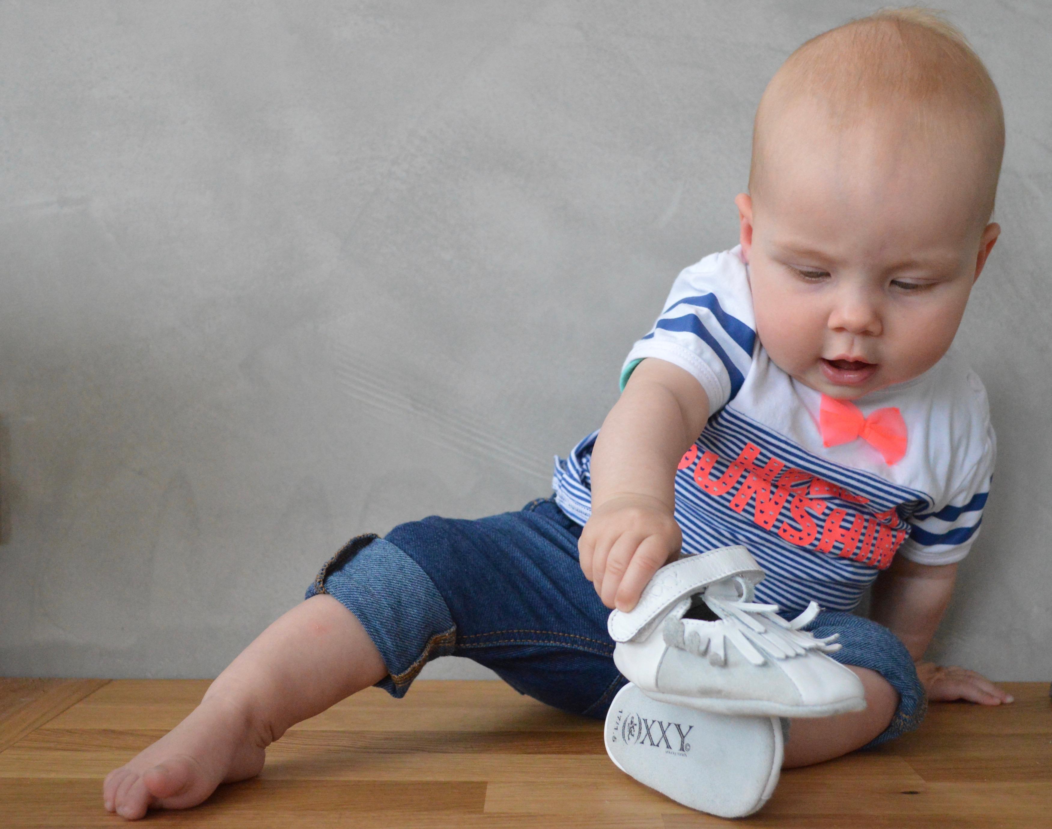 7-16-oxxy-schoentjes-baby-boofies-webshop-schoenen-groot-breed-baby-kinderen-kinderschoenen-review-moeder-nanny-amsterdam-passen